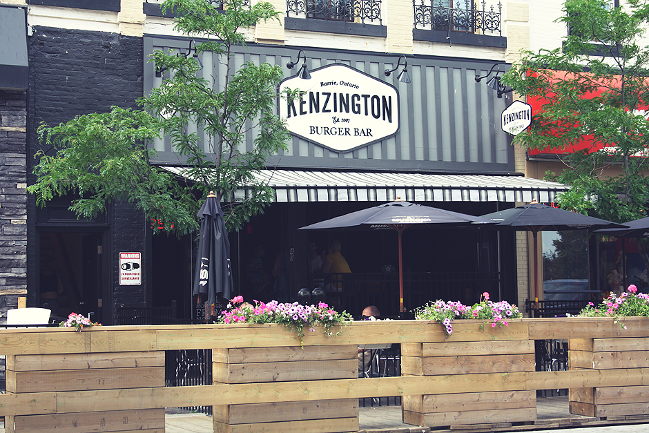 Kenzington_000.png