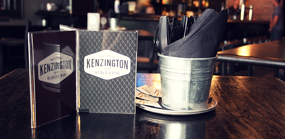 Kenzington_Slider_003.png