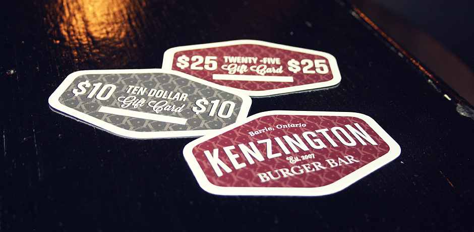 Kenzington_Slider_005.png