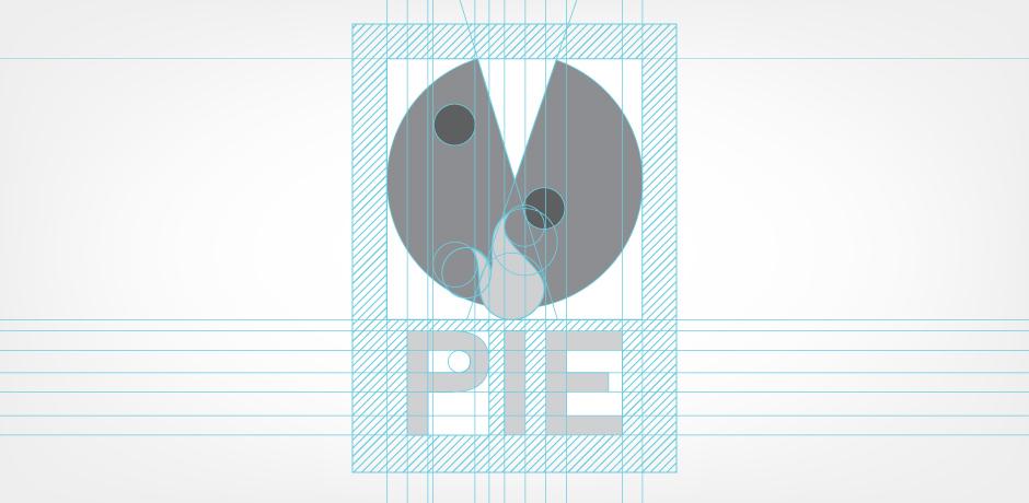 Pie_03e.jpg