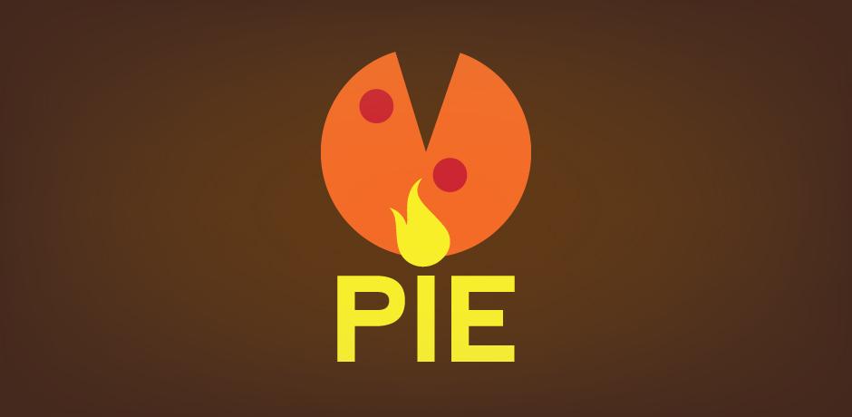 Pie_04.jpg
