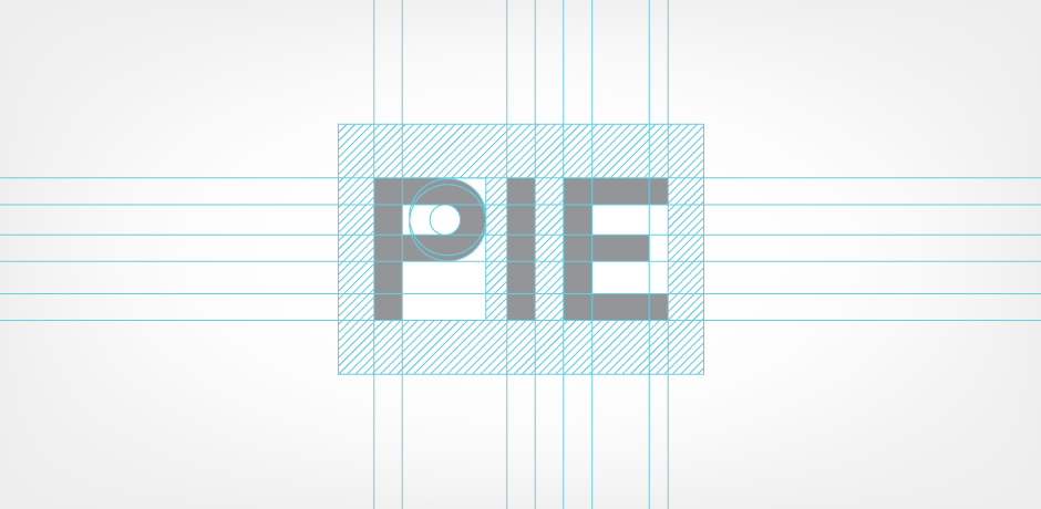 Pie_021.jpg