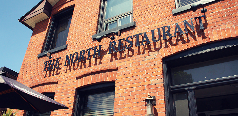 North_Restaurant_Slider_003.png