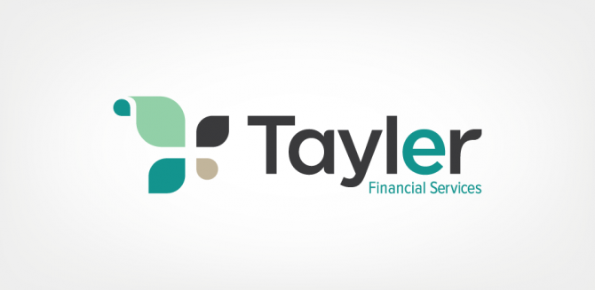 TaylerFinancial_001-670x327.png