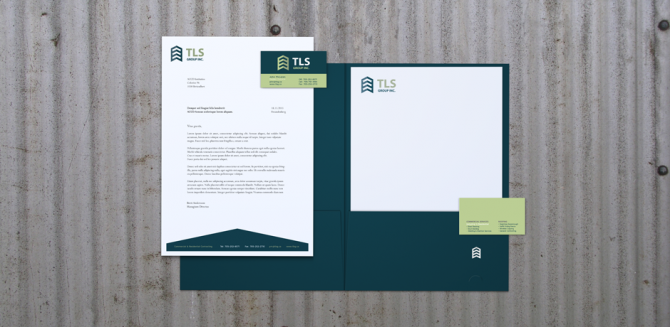 TLSGroup_006-670x327.png