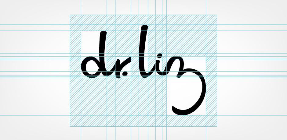 DrLiz_01.jpg