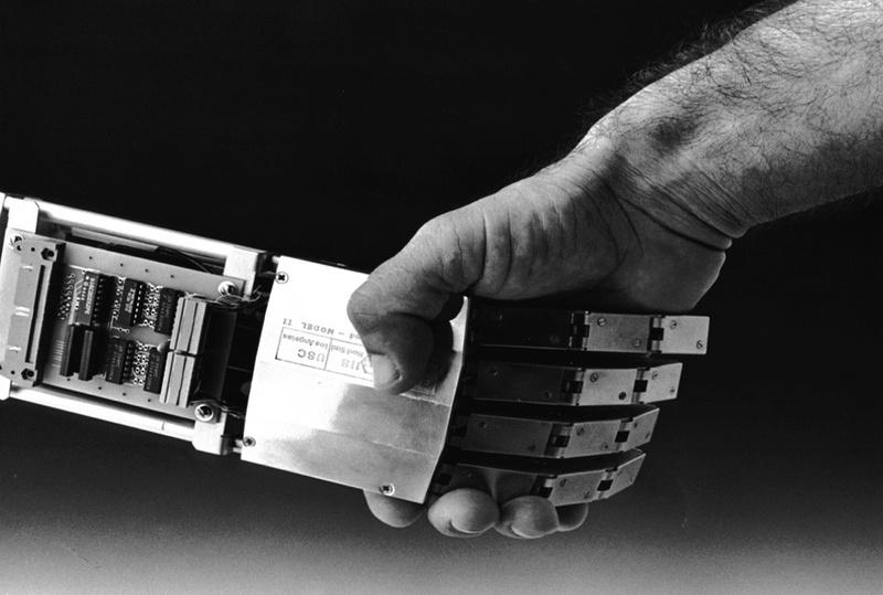 robot_hand_bekey_9.jpg