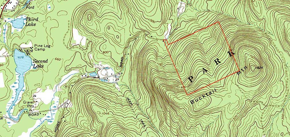 Adirondacks-172Acres-Bucktail-Mountain-Topo-W1024.jpg