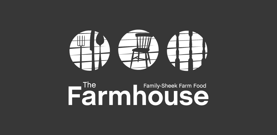 the_farmhouse.png