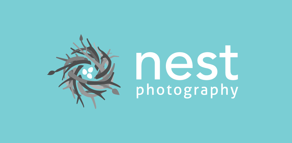 nest_photography.png
