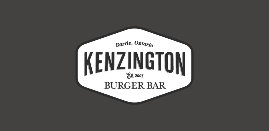 kenzington.png