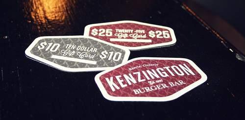 Kenzington_Slider_005.png