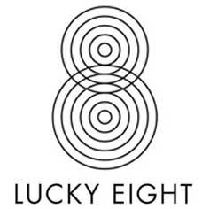 L8_logo.jpg