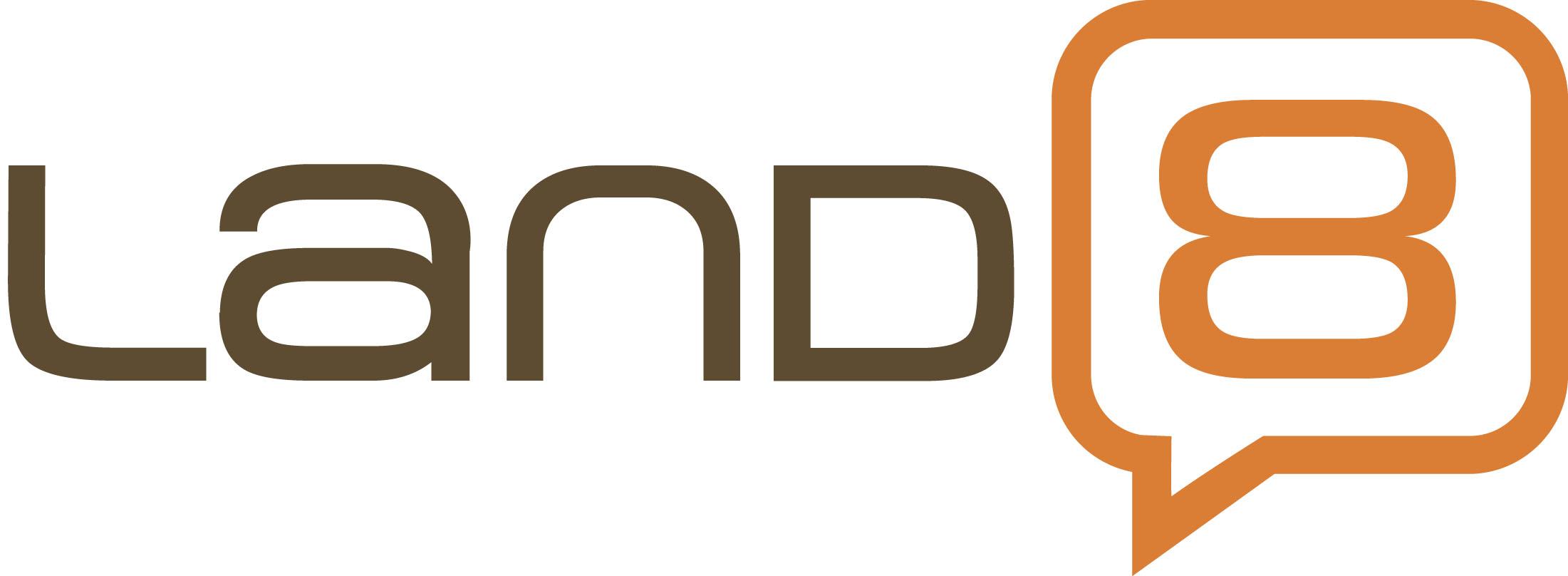 Land8_logo_2011.jpg
