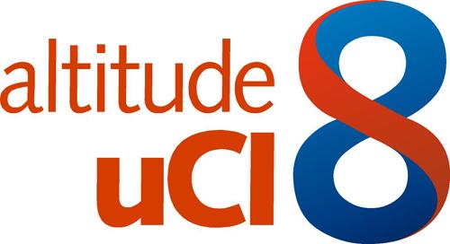logo_uCI8_500px.jpg