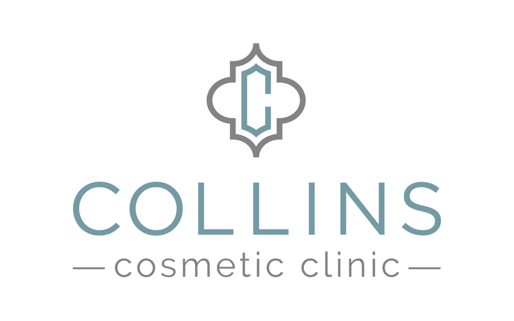Collins Cosmetic Clinic Logo