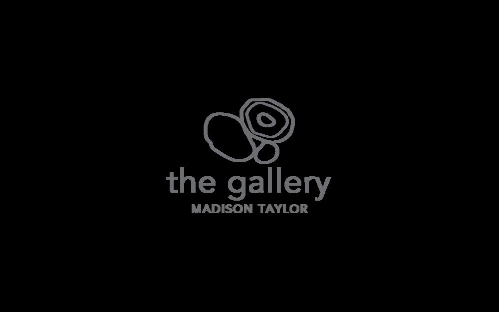 Madison Taylor logo 4