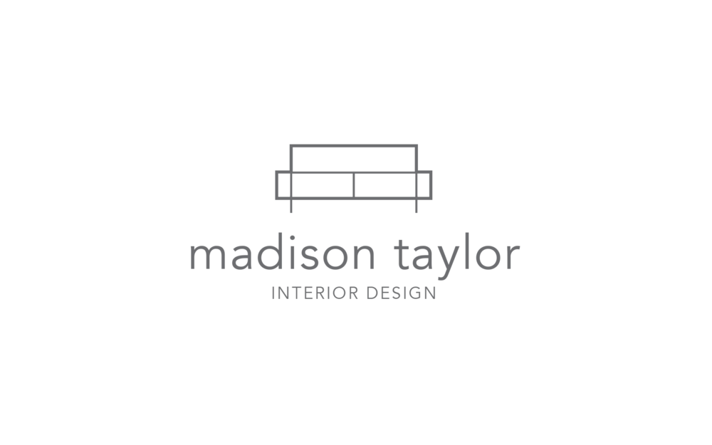 Madison Taylor Logo 1