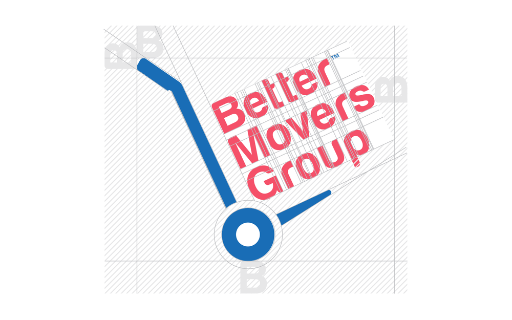 Better Movers Safe Area Logo