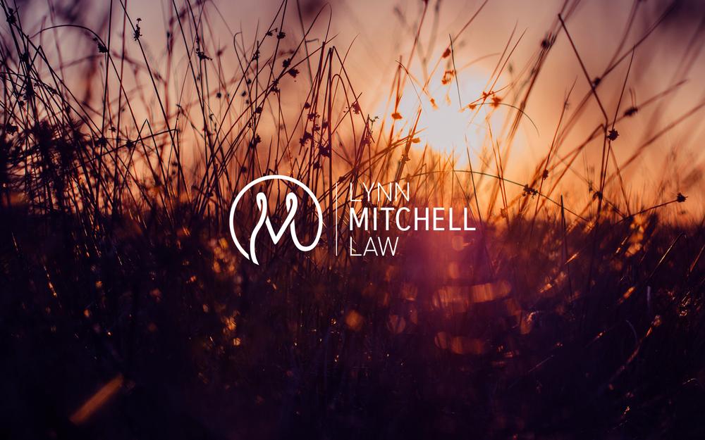 LynnMitchellL_WB_09.png