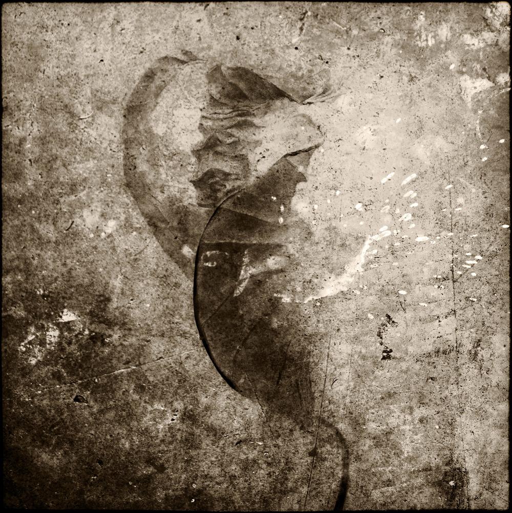 Untitled-135e.jpg