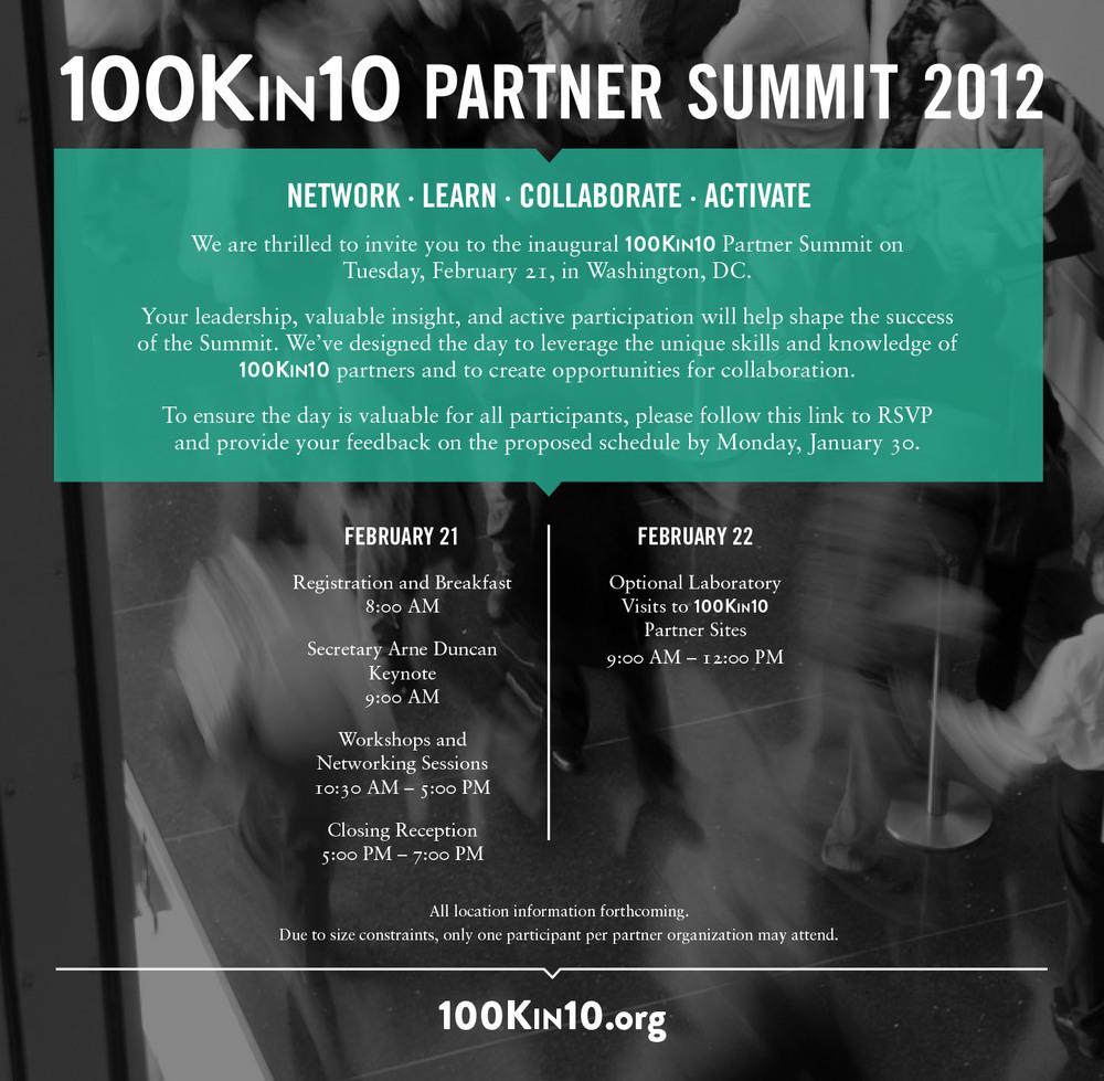 100Kin10_summitinvite_v24.jpg