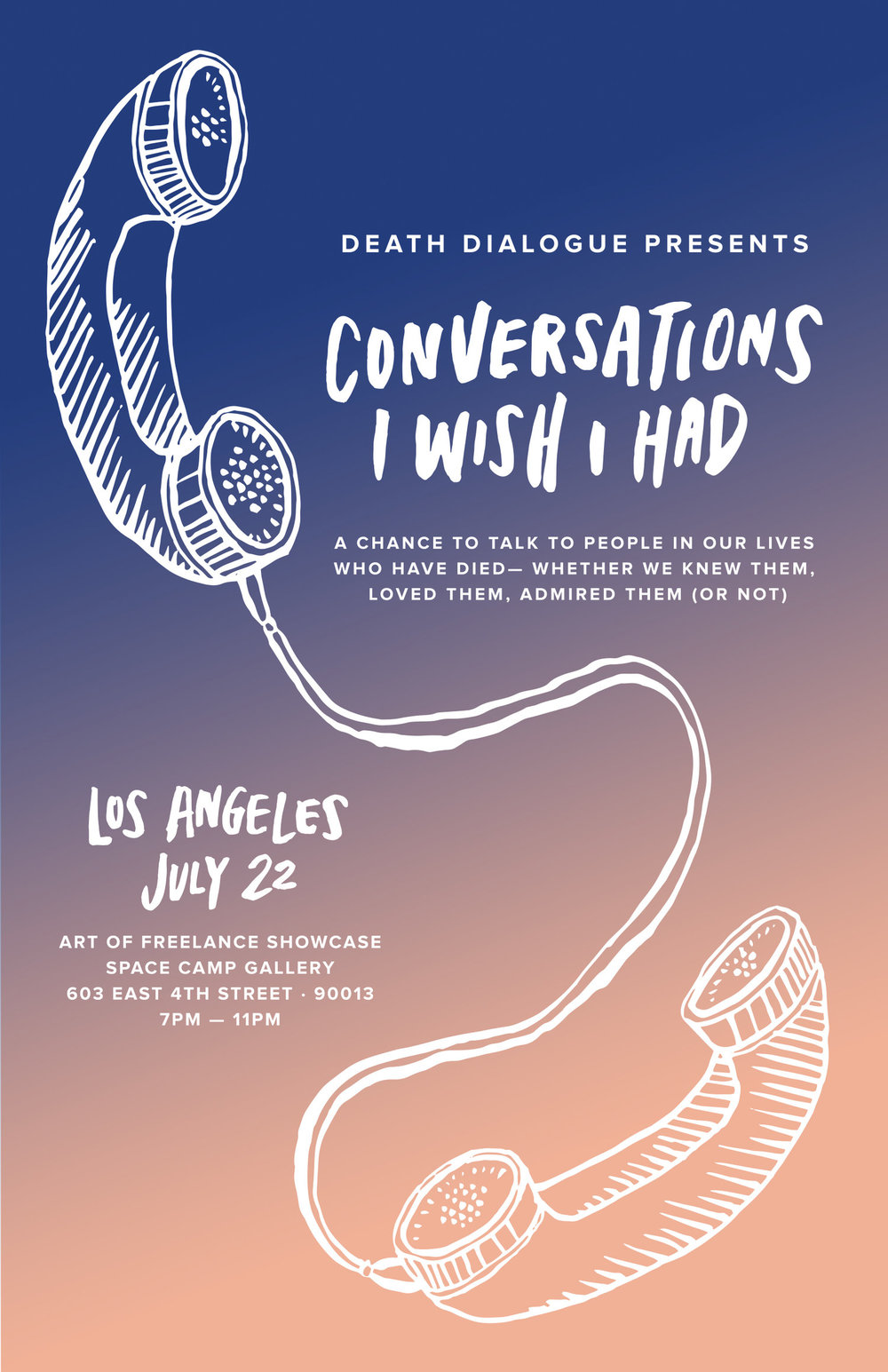 conversations_poster_2.jpg