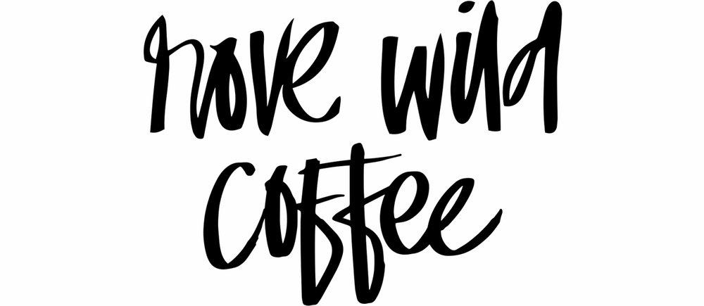 rovewildcoffee.jpg