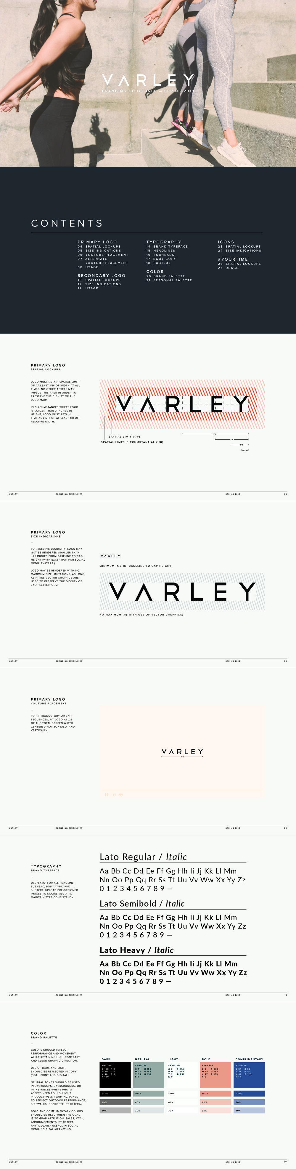 varleyselects.jpg