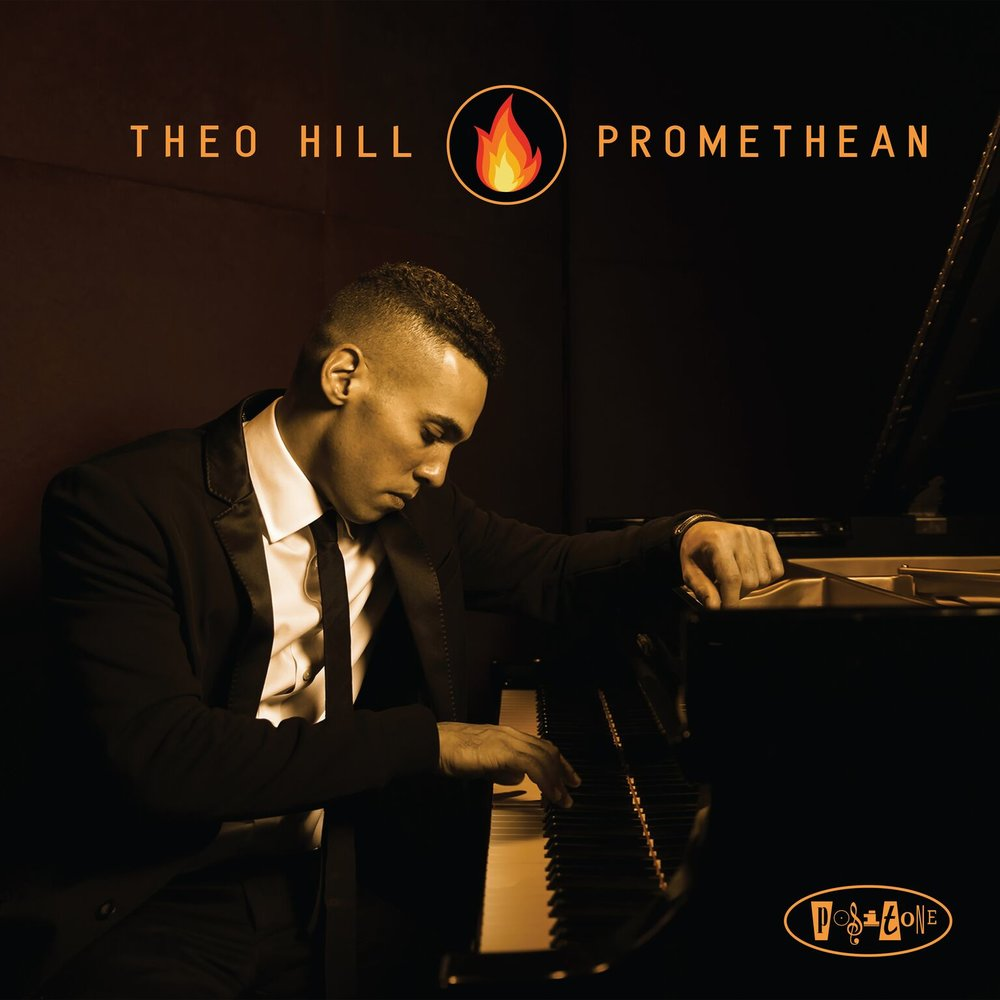 Theo Hill - Promethean cover large_preview.jpeg