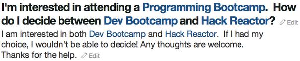 dev bootcamp.png