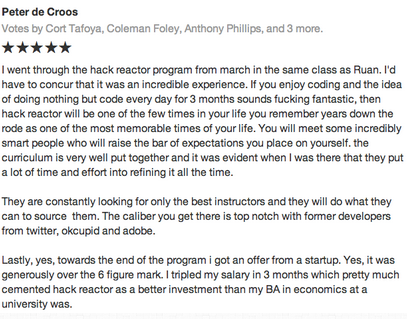 coding bootcamp reviews.png