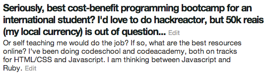 coding bootcamp cost benefit.png