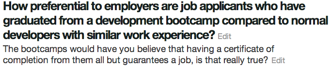development bootcamp employers.png