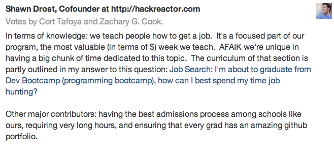 coding bootcamp curriculum jobs.png