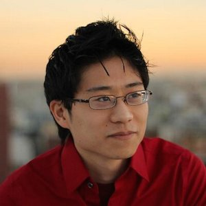 Jeff Lee finished the Hack Reactor program in 2013, and is now a Software Engineer at MindJet