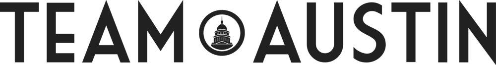 team austin logo.jpg