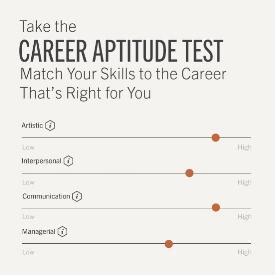 aptitude test.jpg