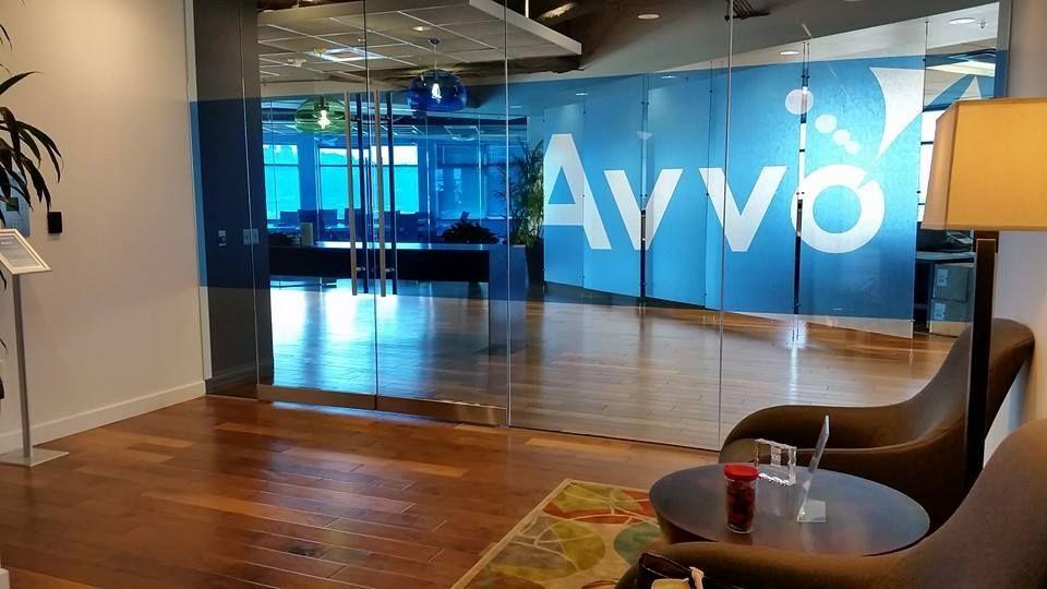 nice-lobby.jpg