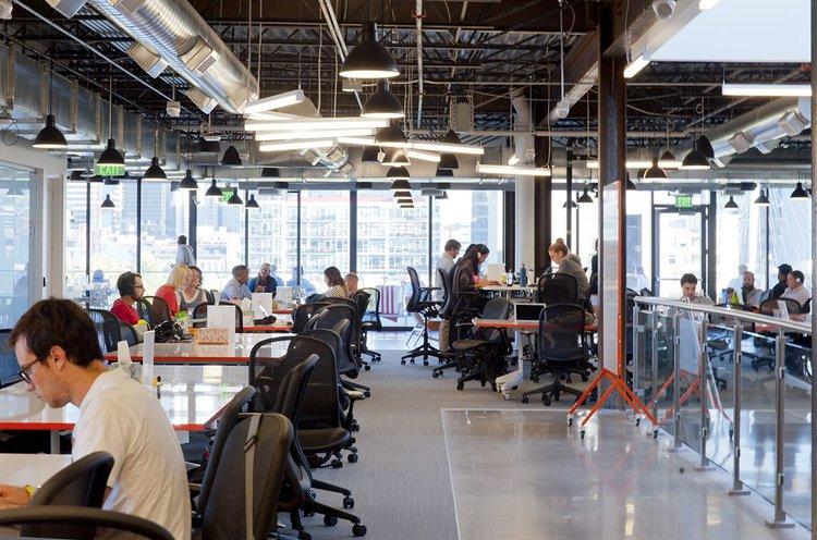 Galvanize To Acquire Leading Provider of Immersive