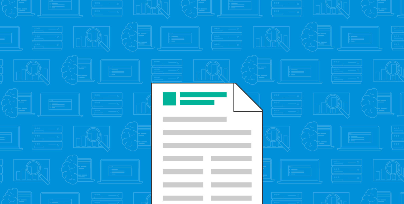 6 Tips For A Software Engineer Resume That Gets You Hired