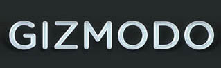 Gizmodo_Logo.jpg