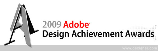 AdobeDesign_Logo.jpg