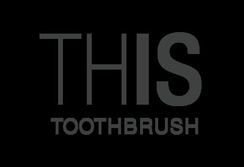 FAQ — THIS Toothbrush