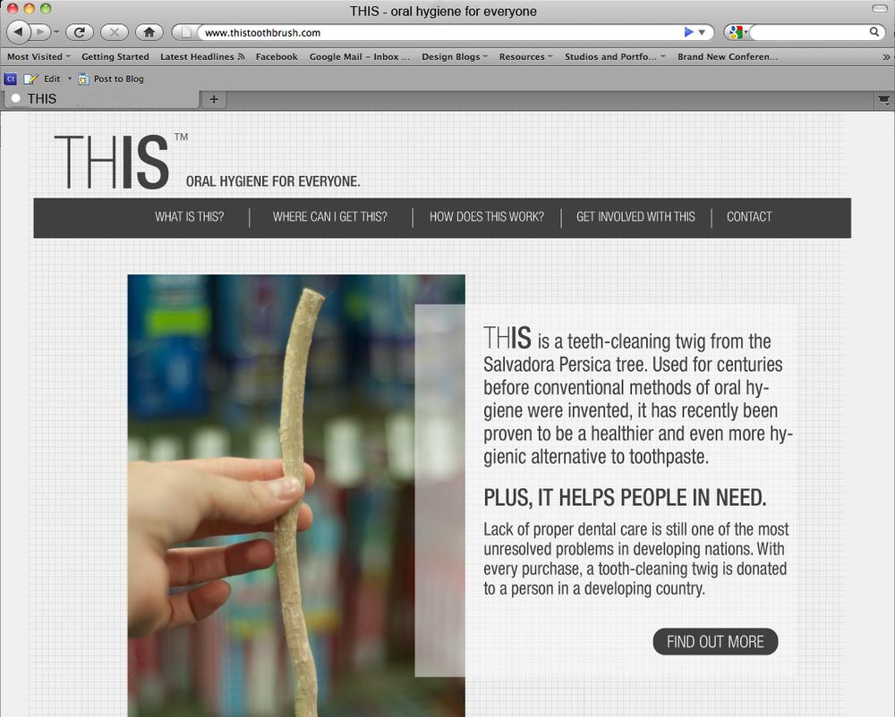THIS_website.jpg