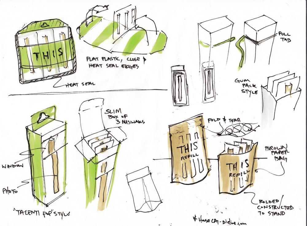 refillpack-sketch2.jpg