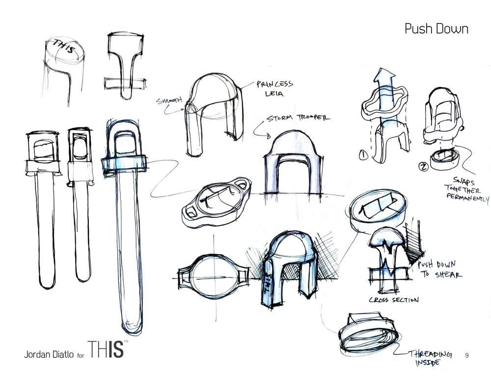 NewSketch1_Page_09.jpg
