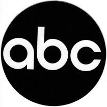 abc_logo.jpg.300x298_q100.jpg