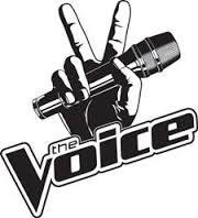 The Voice Logo.jpg