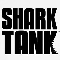 shark_tank_stack_logo_jrspaghetti_strap.jpg